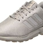 BASKETS adidas Zx Flux AQ3099.gris