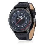 Montre JAPAN RAGS. JR17TGRC